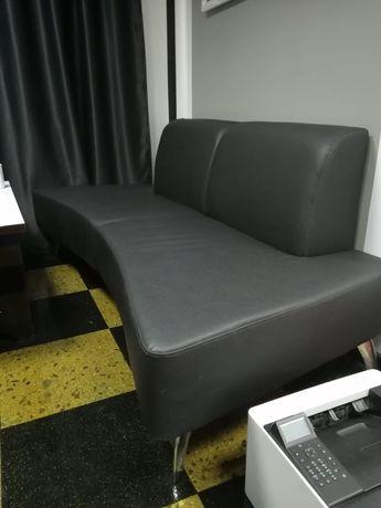 Продам диван, состояние нового