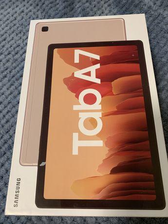 Samsung Galaxy TabA7 10.4