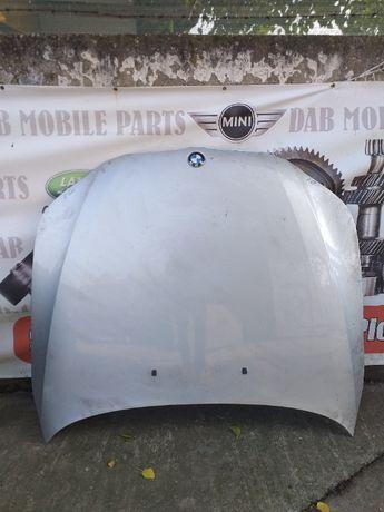 Capota BMW Seria 5 E60