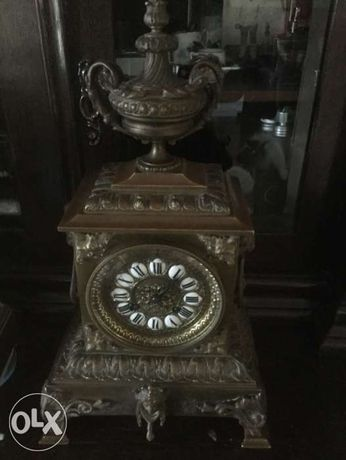 Vand ceas, piesa rara,mecanism G. Philippe Patek Palaise Royale 67