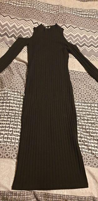 Rochiță xs