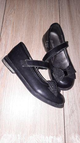 Детский туфли для девочек