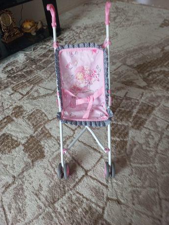 Продаётся коляска для кукол