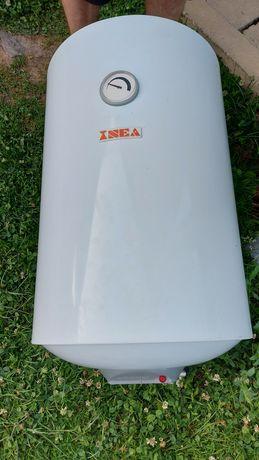 Boiler electric 60 L