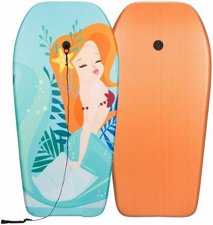 Placa surf
