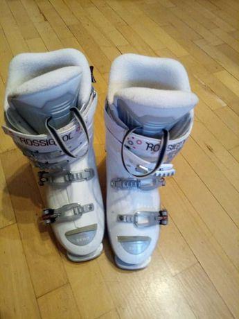 Ски обувки Rossignol 39 номер