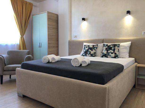 Apartamente Regim Hotelier-vedere la Mare/2-3 camere/Zona Kazeboo