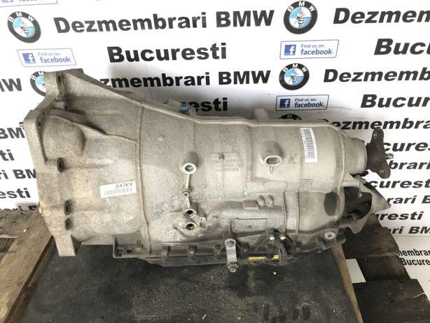 Cutie viteze automata BMW E87,E90,E60 120d,320d,520d 163cp 6HP19