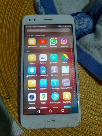 Huawei p9 mini срочно продаю