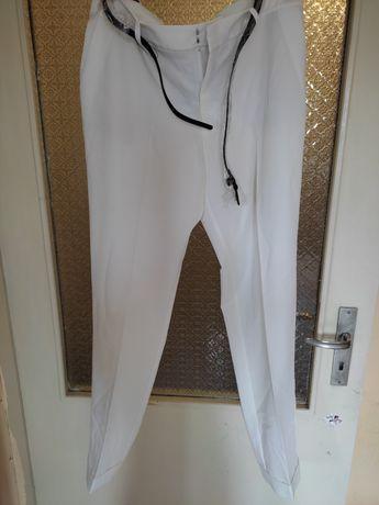 Дамски панталон Манго размер 44