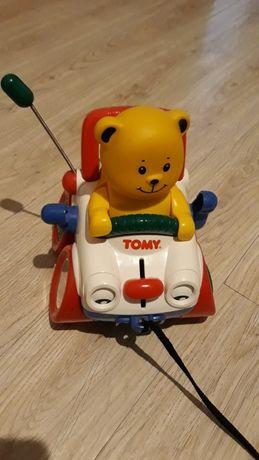 Masina tomy pentru copii