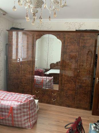 Спальная мебель КОМПЛЕКТ