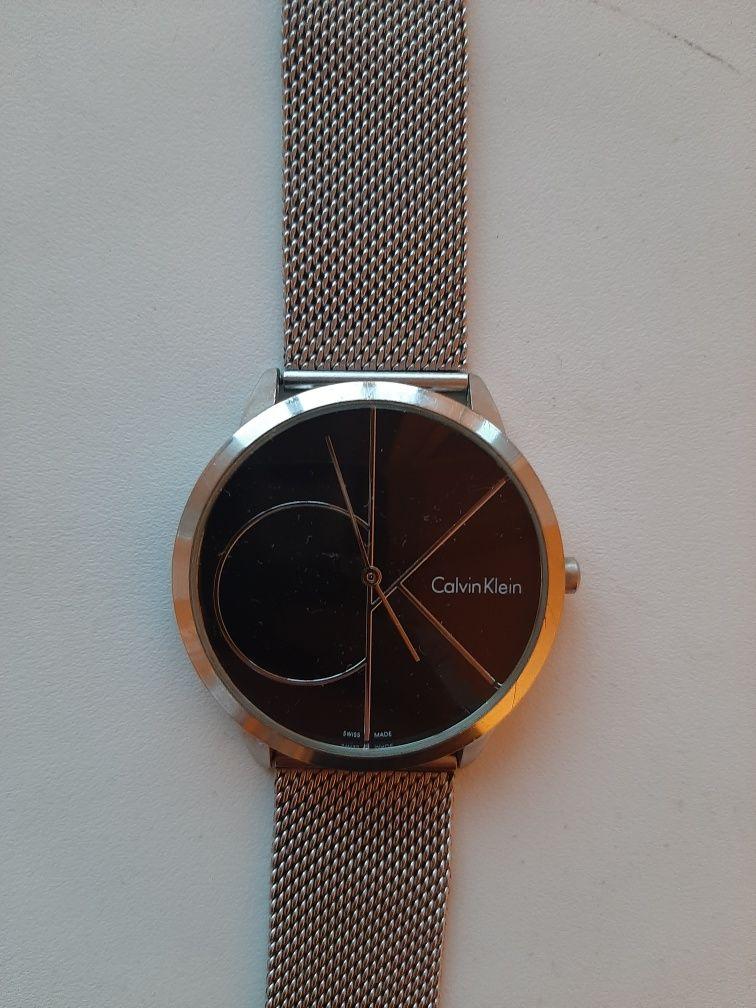 Продаю часы Calvin Klein