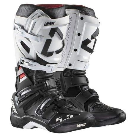 Cizme enduro/motocross Leatt 5.5