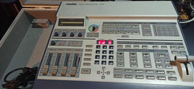 Mixer video audio Datavideo SE-800 4 canale