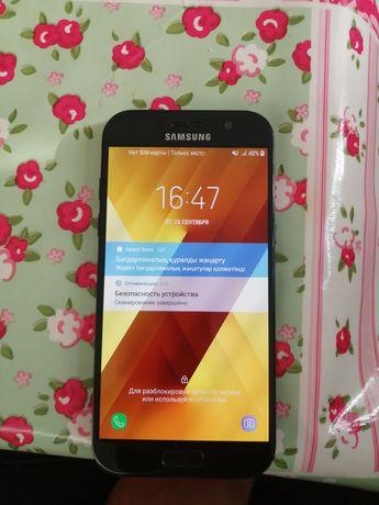 Samsung a 520 EAC