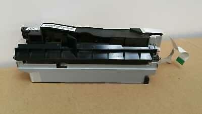 Set 4 unitati laser konica minolta c203 c253