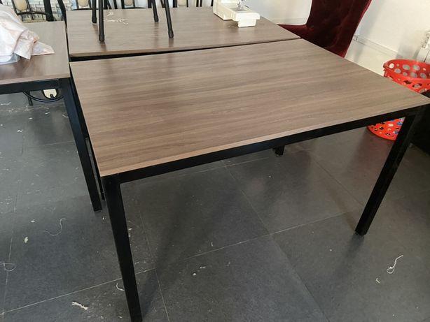 Столы стулья для кафе