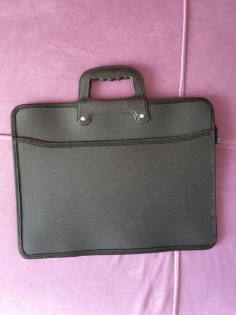Новая сумка для документов