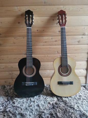 Классическая гитара 34 дюйма ! Новинка