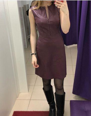 Продам платье, 44р.