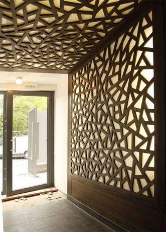 Panouri/Placi decorative pentru Casa,Restaurante,Cluburi,Baruri, cadou