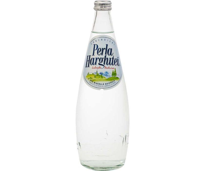Livram bauturi la evenimente - Perla Harghitei, Borsec, Coca Cola, . .