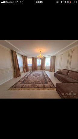 Продам диван Г-образный..