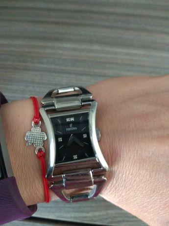 Дамски часовници Festina и Q&Q