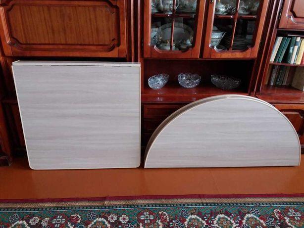 Казахский национальный складной стол (Дастархан) Новые