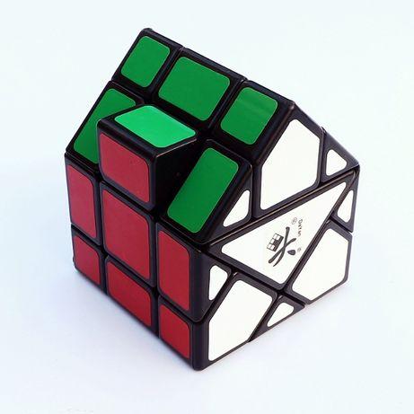 DaYan Bermuda - HOUSE - Cub Rubik Special
