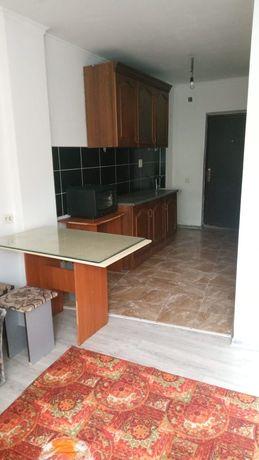 Сдам комнату в общежитии на ташкентская ост Баня