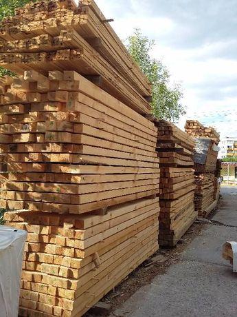 Дървен Материал,Импрегниране, ОСБ плоскости и Хидрофлорен шперплат