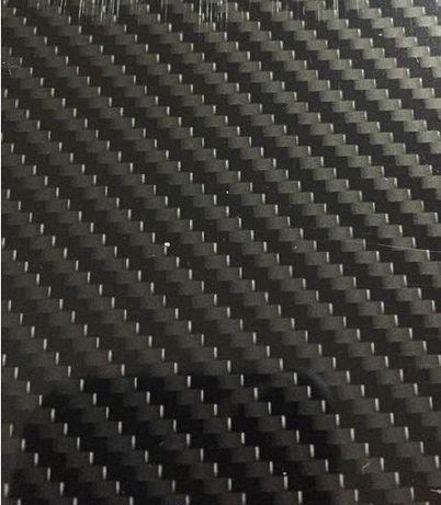 Фолио за хидрографика Carbon New V50