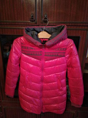 Куртка весна-осень не дорого!