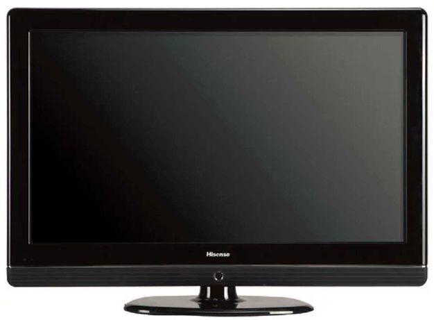 Телевизор Hisense  102 см