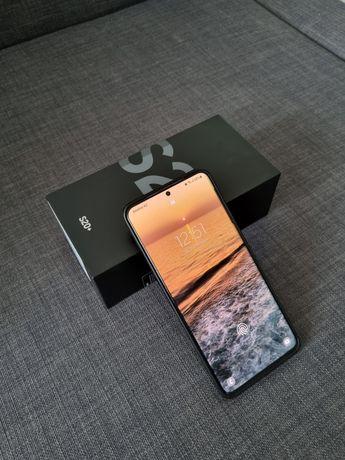 Samsung Galaxy S20 Plus 128GB!