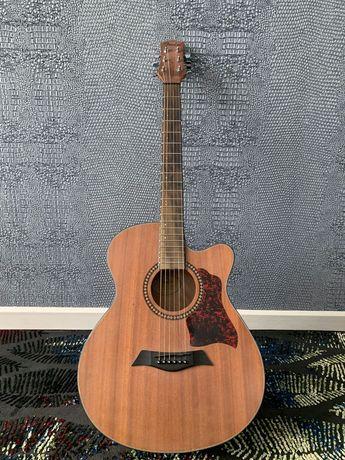 Продам срочно гитару, Fender