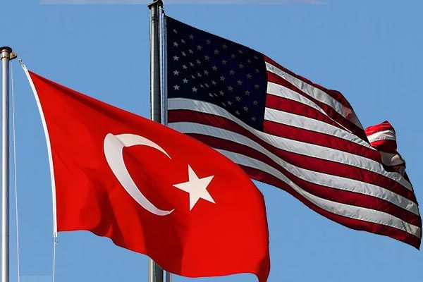 Обучаю английскому и турецкому языку !