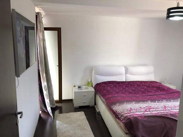 Apartament Regim Hotelier Non Stop