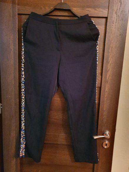 Официален дамски панталон
