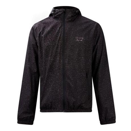 Мъжко яке Lee Cooper Casual Jacket Mens - Black