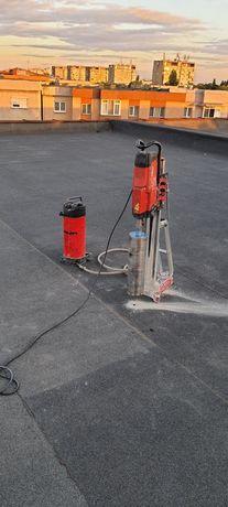 Execut gauri hota/centrala/canalizari