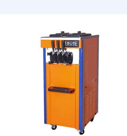 Срочно Продам Мороженный аппарат Фризер-Donper BJ 7218 B