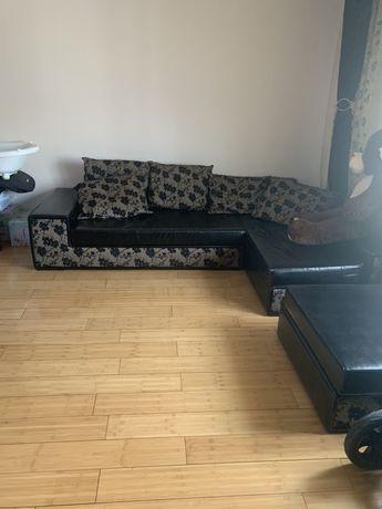 Apartament 3 camere sebastian parc