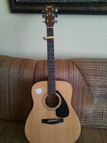 Гитара , Yamaha F310