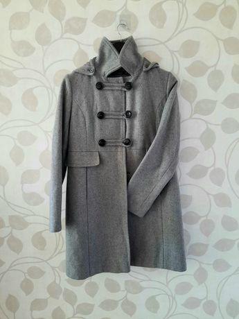 Дамско палто, 38 размер, Monoprix Aure Ton
