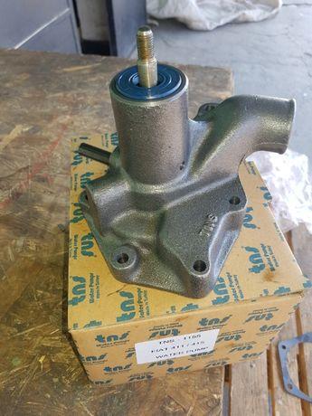 Pompa apa FIAT 411-415
