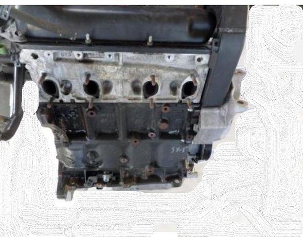 vand motor 2.0 i AQY VW/SKODA/SEAT 1998-2004 E4