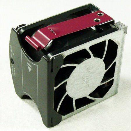 HP DL380 G4 Hot Pluggable Fan. 4шт в наличии. Цена за 1шт. Новые.